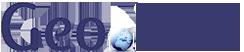 Logo GeoSim