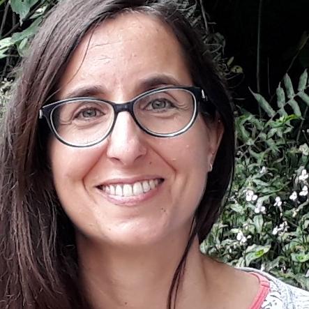 Maria Piquer-Rodriguez