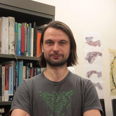 René Dommain