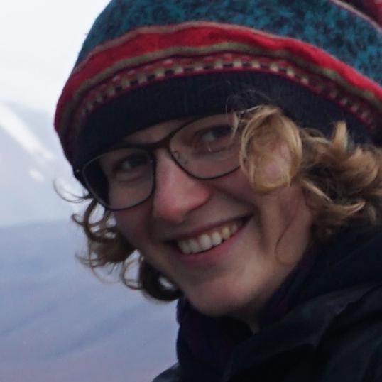 Esther Heckenbach