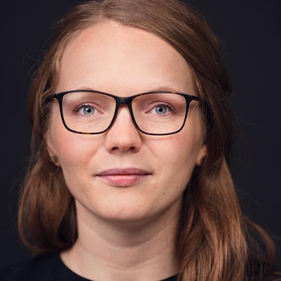 Anne Scheibe