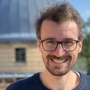Marc Wiedermann