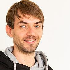 Henning Lilienkamp