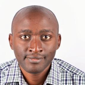 Pius Mwenda Borona