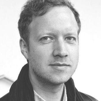 Simon David Hirsbrunner