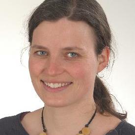 Elisabeth Dietze
